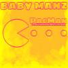 PacMan (ft. Sage English & Merce The King) [prod. Hajj Lab]