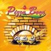 Pizza Boys [ ! DJ RADICAL MIX ! ]