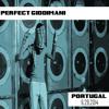 Perfect Giddimani Live @ Portugal 6.29.2014