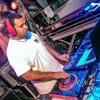 Extrait Konshens - Gurella Pas Speed Riddim Remix By Dj King Hype 1