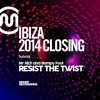 Mr Rich & The Bumpy Fool - Resist The Twist (Original Club Mix) Coming Oct 5th 2014