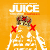 Yung Grimm Ft. @_MANETANE_  & @ITSMEC3 - JUICE (@Grimmabillion)
