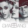 Bang Bang - Jessie J, Nicki Minaj & Ariana Grande (Cover by Coni, Ajeng & Jattu)