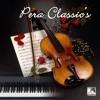 Sen Sevdali Ben Belali | Pera Classic's mp3