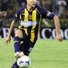 8 De Otoño - #TocoParaVos