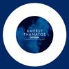 Amersy - Thanatos (Preview)