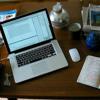 Creative Freelancer Show - Constant Improvement