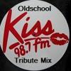 TRIBUTE TO 98.7 KISS