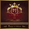 The Very Best of Deep, House, Vocal & Emotional - Deep in Mind Vol.74 By Manu DC.mp3