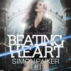 Ellie Goulding - Beating Heart (Simon Paiker Remix)
