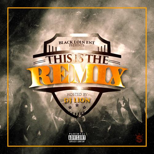 Na Na (Raw Cut Riddim Remix)