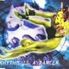 Snap - Rhythm is a dancer (CJ Stone & Milo.nl Bootleg) preview