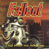 Download City of the Dead (Necropolis) (Fallout OST) Mp3