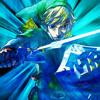 Zelda - Song Of Storm Dubstep