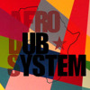 Afro Dub System - Songa / To Move (Original Mix)