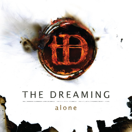 The Dreaming (Alone)