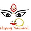 Navratri Greetings Jingles India & U.K.07 Films