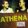 Athena - Arsız Gönül