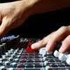 5 Ways To Make Money In The Music Industry