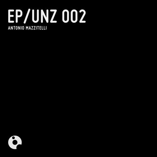 UNZ 002 - Antonio Mazzitelli