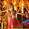 D Se Dance(crazy club mix) Teaser Humpty sharma ki dulhaniya