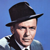 Voice Artist Ben Campbell, Frank Sinatra Voice Impression Demo