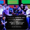 Top Bailes - Suite Master - Rainha Musical
