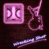 Starcadian - Wrecking Shot