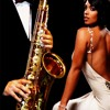Sax & Sex ... Simply The Best