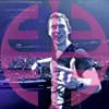Hardwell - Live At Tomorrowland 2014, Main Stage, Day 2 (Belgium) - 18 - Jul - 2014