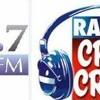 Jingle Lite Fm 106.7 New York vs. Radio Crik Crok