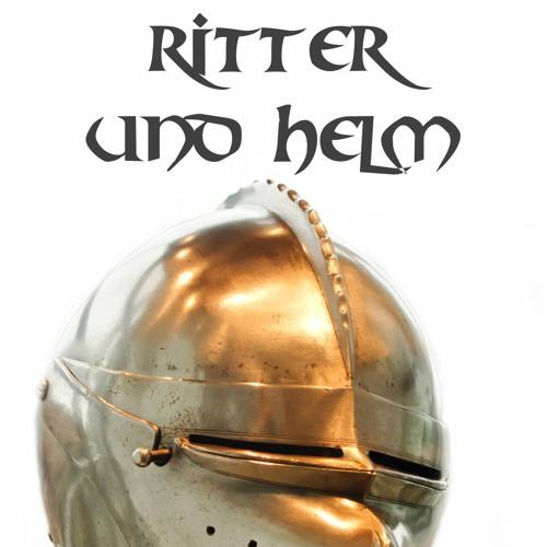 Ritter und Helm 1