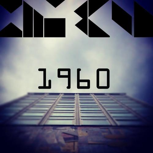 ximekon (2014) - 1.960s