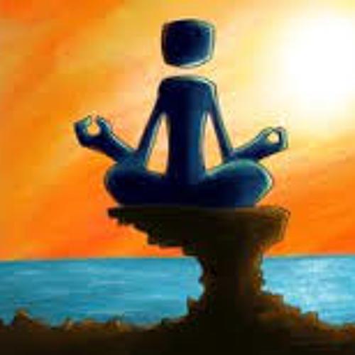 meditation du calme mental
