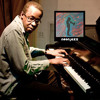 Jazz Pianist Matthew Shipp Talks About How He Wants to be  Remembered.mp3