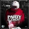 Party Element