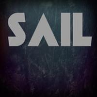 Oz - Sail
