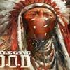 Hustle Gang- Brand New Choppa - T.I., Travi$ Scott, Young Dro, Booke & Meek Mill)