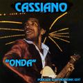 Cassiano Onda (Poolside & Fatnotronic Remix) Artwork