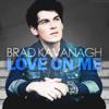 Love on Me(Studio Version)