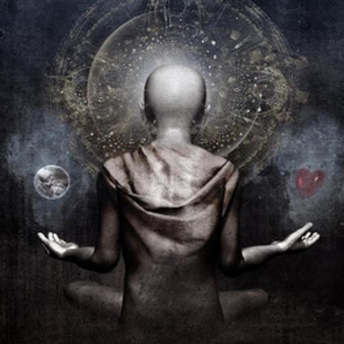 Sixth.Sense(Prod.-Veda-)