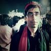Imran khana pa ta marh yama - pti pashto mp3