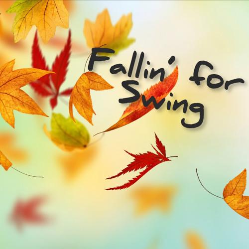 Fallin' for swing