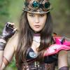 Warriors (Imagine Dragons) Electric Violin Cover - Caitlin De Ville