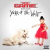 The Game Feat. Yo Gotti, 2 Chainz, Soulja Boy & T.I. - Really