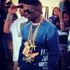 Lil Boosie & Bwill -indictments mp3