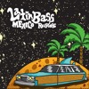Beastie Boys - No Sleep Till Broklyn (Dembow Edit Sonido Perdido)