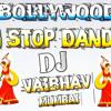 Lagu Original- BOLLYWOOD DANDIYA 2014 - DJ VAIBHAV FORM MUMBAI