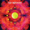 Toothgrinder - The Hour Angle