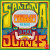 Carlos Santana Ft. Juanes - La Flaca (Oswaldo Parra Remix) FREE DOWNLOAD